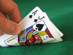 Blackjack New Live Casinos