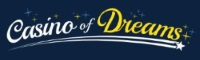 http://www.newlivecasinos.com/wp-content/uploads/Casino-of-Dreams-Logo-200x60.jpg