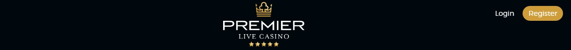 Premier Live Casino Top