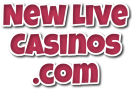 All New Live Casinos