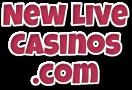 All New Live Casinos